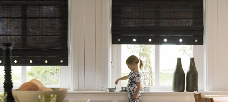 Luxaflex raamdecoratie Wijchen