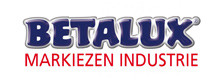 Betalux Markiezen logo