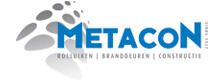 Metacon logo